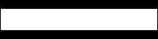 株式会社インターナショナルシステムリサーチ Logo
