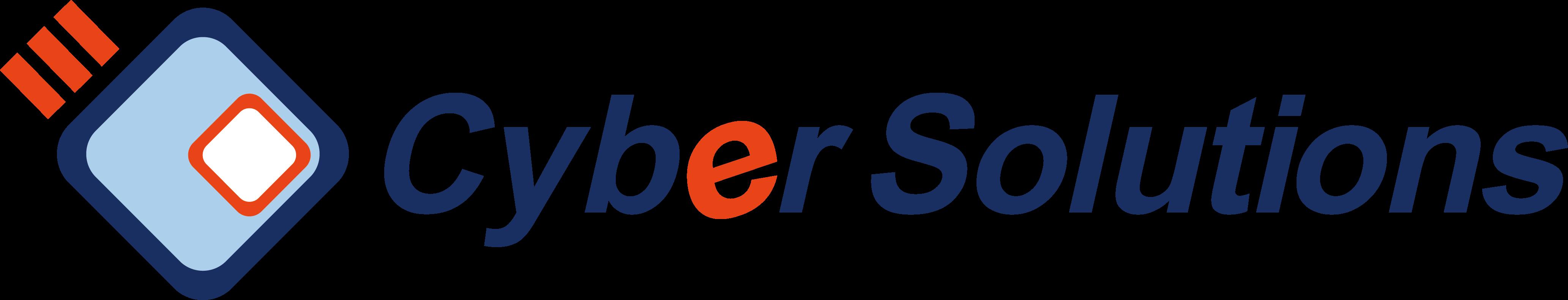 CyberSolutions - ISR