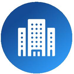 ISR 経営理念 | 全力でお客様の情報資産を守る